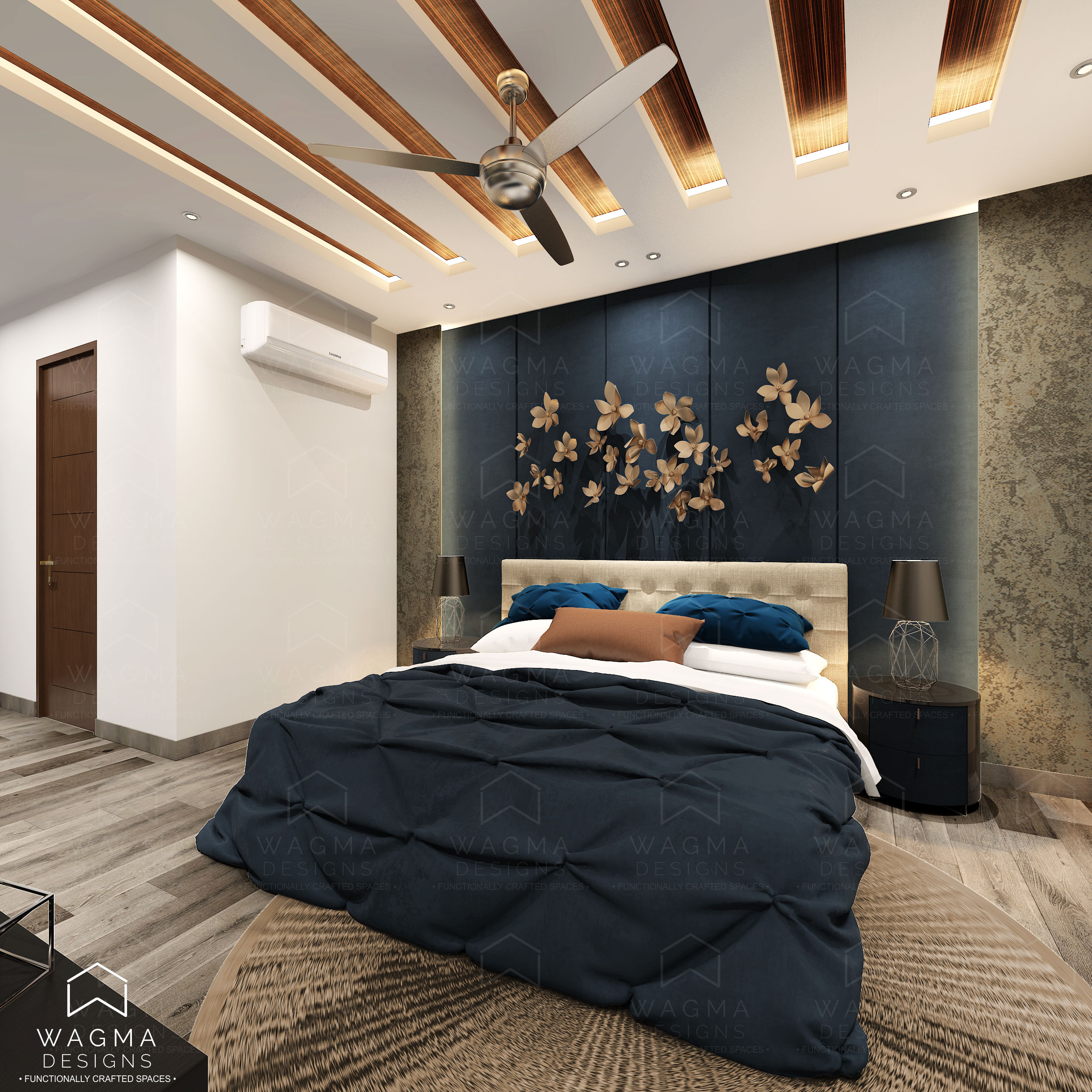 Interior Decorator in Gurgaon