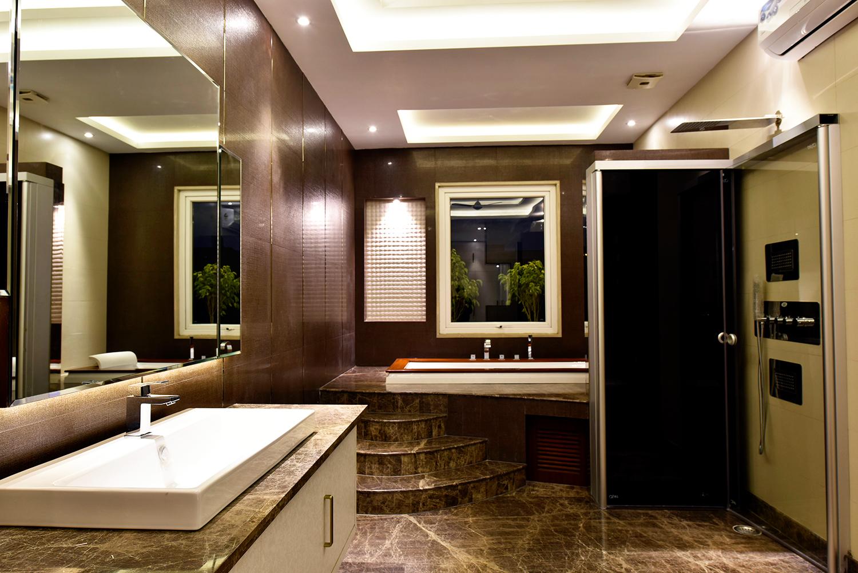 Home Interior Decorators in Gurgaon