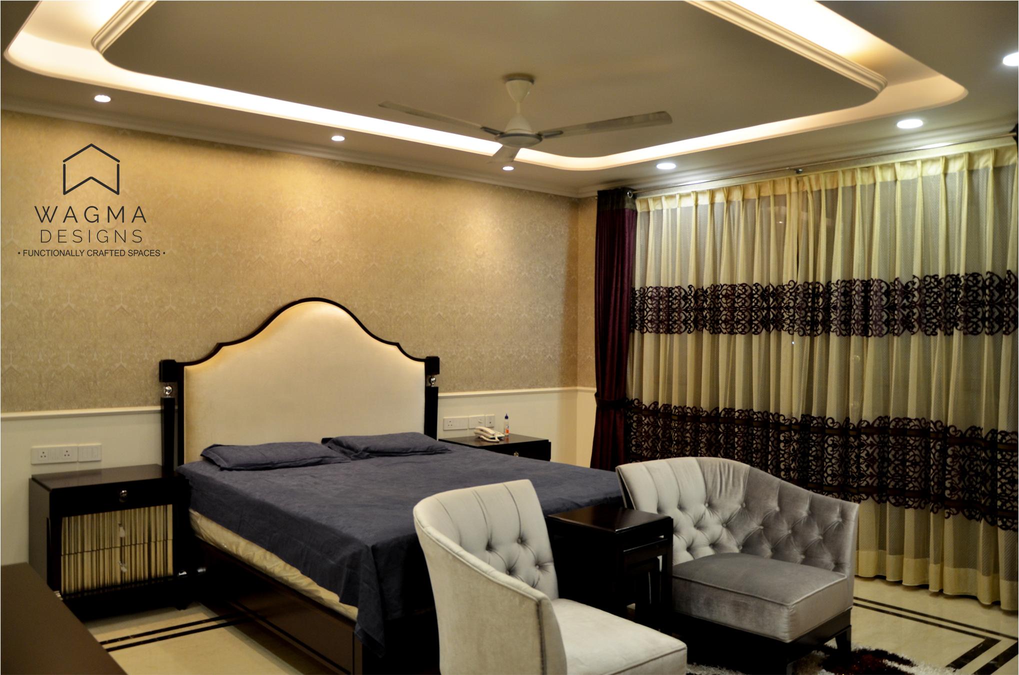 Interior Decorator in Gurgaon