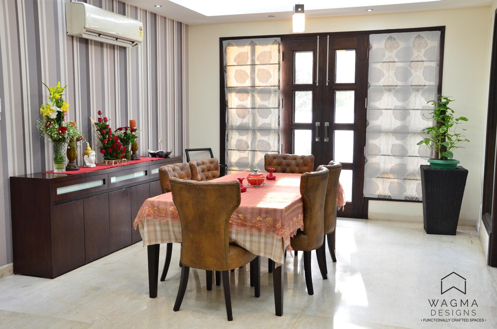 Best Interior Designing Services In Gurgaon