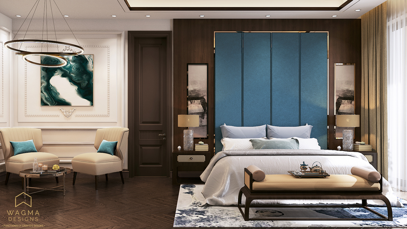 Interior Designer in Gurgaon
